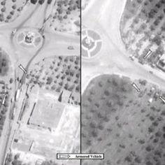 Сиријски план (ни)је мртав!