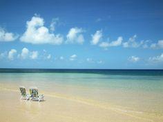 Breathtaking beach in #Fiji #Fijiwedding