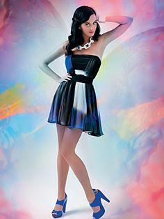 cute Katy Perry