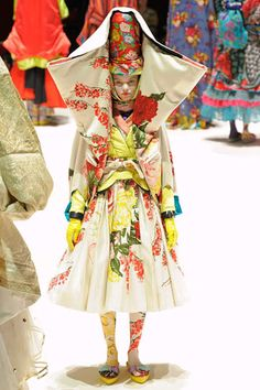 Kenzo  www.fashion.net