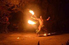 Tonga, Places To Visit, Concert, Travel, Viajes, Recital, Traveling, Festivals, Trips