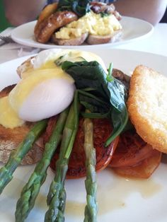 Vegetarian breakfast - Jervis Bay Kiosk , Cafes, Huskisson, NSW, 2540 - TrueLocal