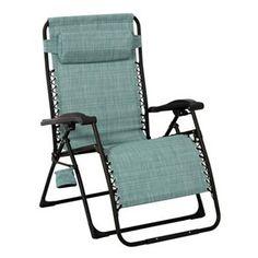 SONOMA outdoors Antigravity Chair