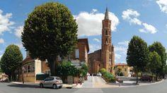Agence immobilière APPARIGLIATO Immobilier à Blagnac, Midi-Pyrénées