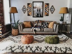 27 Mid-Century Modern Ideas for Your Living Room in 2019 - H.- 27 Mid-Century Modern Ideas for Your Living Room in 2019 – Haus Dekoration 27 Mid-Century Modern Ideas for Your Living Room in 2019 - Boho Living Room, Living Room Interior, Home And Living, Living Room Decor, Small Living, Midcentury Modern Living Room, Cozy Living, Kitchen Interior, Cool Living Room Ideas
