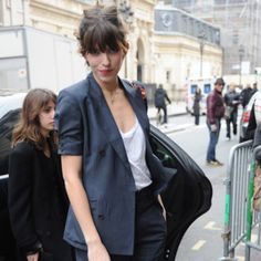 The Francophile's Style Guide: The 14 Essentials   The Simply Luxurious Life   Bloglovin'