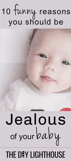 A little funny new mom humor for you | motherhood truths that are hilarious when you have a newborn baby girl or boy | If you're a first time mommy or just a mom wanting a laugh this is for you! #exhausted #tired #busy #overwhelmed #best thing ever