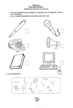 School Lessons, Kindergarten Worksheets, Education, Kids, Gabriel, Logo, Bebe, Young Children, Boys