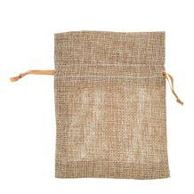 Momento novità: eccezionali sacchetti portaconfetti in juta, da oggi disponibili nel nostro negozio online. Per info e disponibilità colori, venite a trovarci su www.ateliercreative.it