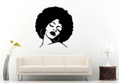 Welcome to DecalTrend :)  Here you can find all kinds of wall decal creations suitable for you living room, bedroom, nursery room, office you name it, if its a flat surface, it will stick to it. Our sticker product is made out of premium vinyl, witch can be used for interior and exterior purposes.  They are compliantly safe to install and safe to remove.  Our stickers hold up to 5-7 year period with out pealing back. We offer most colors, which you can see from the picture and the drop down…