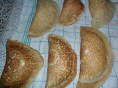 Rezept: Libanesische Süßspeise Bild Nr. 6