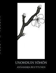 lataa / download UNOHDUIN YÖHÖN epub mobi fb2 pdf – E-kirjasto