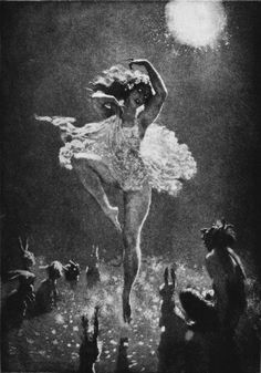'The Audience' by Norman Lindsay. 'The Audience' by Norman Lindsay. Norman Lindsay, Foto Fantasy, Fantasy Art, Illustration Art, Illustrations, Arte Obscura, Witch Art, Australian Artists, Gravure