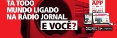 @jc_pe @Ne2oficial @RadioJornalAMFM #timbeta #sdv #BetaAjudaBeta