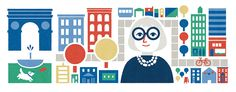 Gallery of Opinion: Why Our Cities Need Less Jane Jacobs - 3