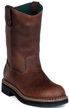 ARIAT Rambler | Boots | Pinterest | Moccasins