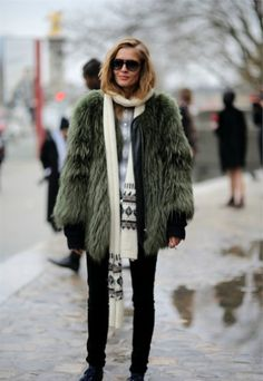 HOW TO WEAR FUR NOW http://sulia.com/my_thoughts/2c7950ea-1459-4966-ad65-3ea060dc4d4a/?source=pin&action=share&btn=small&form_factor=desktop&pinner=125895873
