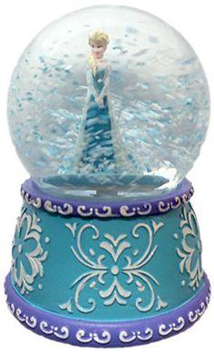 Awesome Disney Frozen Elsa Princess Musical Snomotion Water Globe Disney http://www.amazon.com/dp/B018F10E8S/ref=cm_sw_r_pi_dp_pq5Iwb0HKTHFP