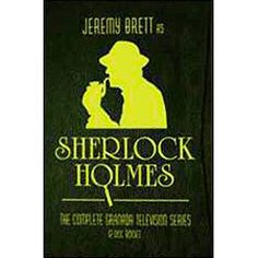 1000 images about sherlockian stuff on pinterest for 1980 floor show dvd
