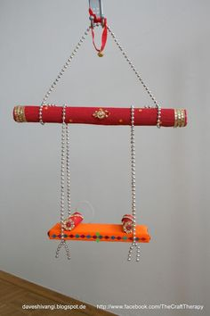 18 Creative Activities to do on Krishna Janmashtami with Kids - Krishna Crown Decorate Flute Dahi Handi Books Coloring Pages Jhula Crafts and more how to make Krishna mukut janmashtami art and craft janmaastmi drawing janmashtami celebration ideas Arts And Crafts Storage, Diy Arts And Crafts, Crafts To Do, Crafts For Kids, Paper Crafts, Creative Activities, Activities To Do, Creative Ideas, Janamashtami Decoration Ideas