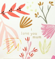 42 Meilleures Images Du Tableau Illustration Vegetation Fleurs