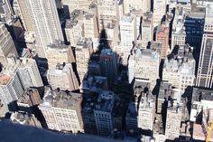 New York hashtag #Finnmatkat