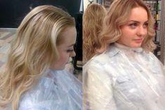 Окрашивание волос, Аclub, студия красоты | Tyumen Style