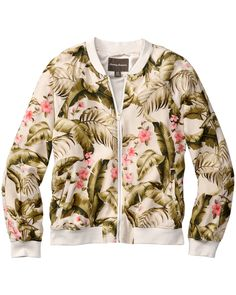14 Spring Jackets for the Woman Who Is Always Cold Always Cold, Silk Jacket, Cute Jackets, Spring Jackets, Lightweight Jacket, The Girl Who, French Fashion, Different Styles, Bomber Jacket