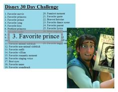 """day 3"" by lanabeann ❤ liked on Polyvore featuring art and disneychallenge"