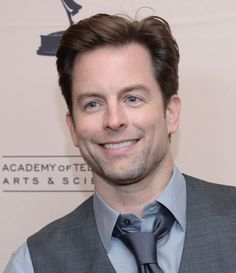 Michael Muhney Watching The Young and the Restless Again – Is He Getting Ready to Go Back to Y