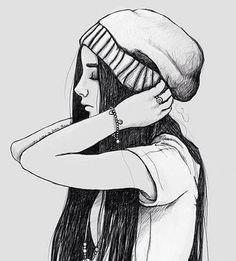©Mary R.∞☮