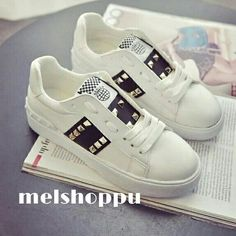Idr 230k  Size from 35