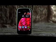 he Nokia 808 PureView is a Nokia Belle powered smartphone, first unveiled on 27 February 2012 at the Mobile World Congress. It is the first smartphone to feature