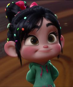 Images of Vanellope von Schweetz. Disney Phone Wallpaper, Cartoon Wallpaper Iphone, Cute Cartoon Wallpapers, Disney Princess Drawings, Disney Princess Pictures, Disney Drawings, Cartoon Drawings, Kawaii Disney, Disney Kunst