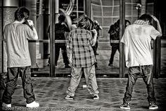 street dance photography - Google keresés