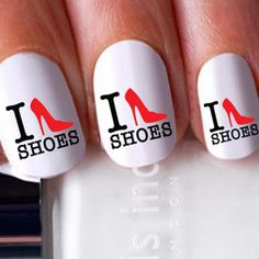 Hi I am Vince and I produce Nail Art. We produce all our decals in vector form to ensure no pixels and a perfect clear design every time, and we