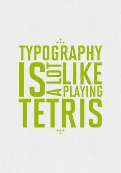 on_typography_by_jamesrandom-d3kmmxc.jpg 747×1,070 pixels