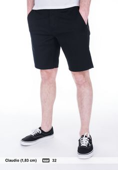 KR3W K-Slim-Wino - titus-shop.com  #Shorts #MenClothing #titus #titusskateshop