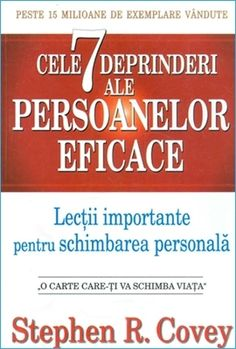 Stephen Covey, Good Books, Amazing Books, Ale, Movies, Reading, Films, Ale Beer, Cinema