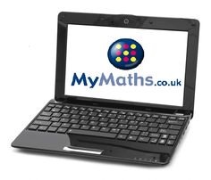 How do I cheat on MyMaths Homework? :: UPDATED ::