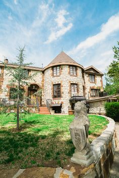 14 best venues oklahoma images on pinterest oklahoma oklahoma castle falls wedding venue oklahoma city oklahoma okc saracphotography junglespirit Images