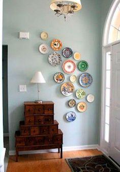 Muebles clásicos: ¿Cómo integrar piezas antiguas en una decoración actual?