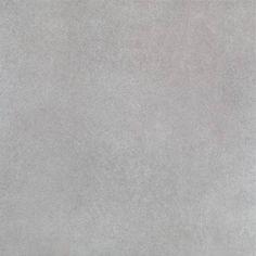 #Cerdisa #Cementi Grigio 30x60 cm 0050323 | #Gres #cemento #30x60 | su #casaebagno.it a 25 Euro/mq | #piastrelle #ceramica #pavimento #rivestimento #bagno #cucina #esterno