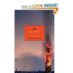Hav (New York Review Books Classics)
