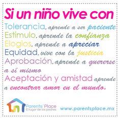 Visita www.parentsplace.mx Lady Bug, Parents, Babies, Finding Love, Tips, Ladybug, Dads, Babys, Miraculous Ladybug