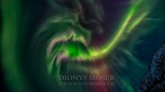 cosmic turbulence by Dionys Moser on 500px