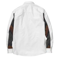 1fb3d657 155 Best Carhartt WIP Fall/Winter Products images | Carhartt wip ...