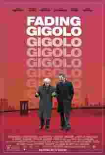 Download Fading Gigolo 2013 Full Movie watch this movie free here: http://realfreestreaming.com