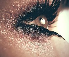 Search results for glitter