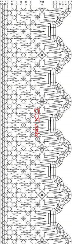 Bobbin Lace Patterns, Lace Heart, Lace Jewelry, Lace Making, Lace Detail, Bobbin Lace, Fabrics, Blue Prints, Sheer Curtains